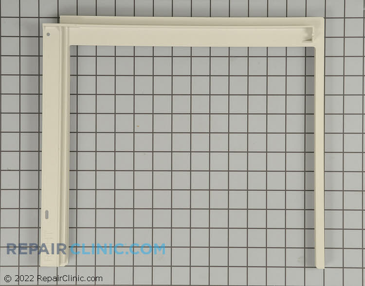 Curtain Frame 8209210 Alternate Product View