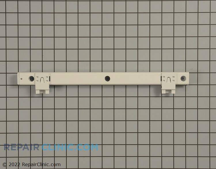 Drawer Slide Rail 297054200 Alternate Product View