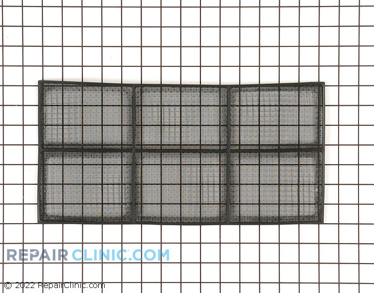 Air Filter 5304447871 Alternate Product View