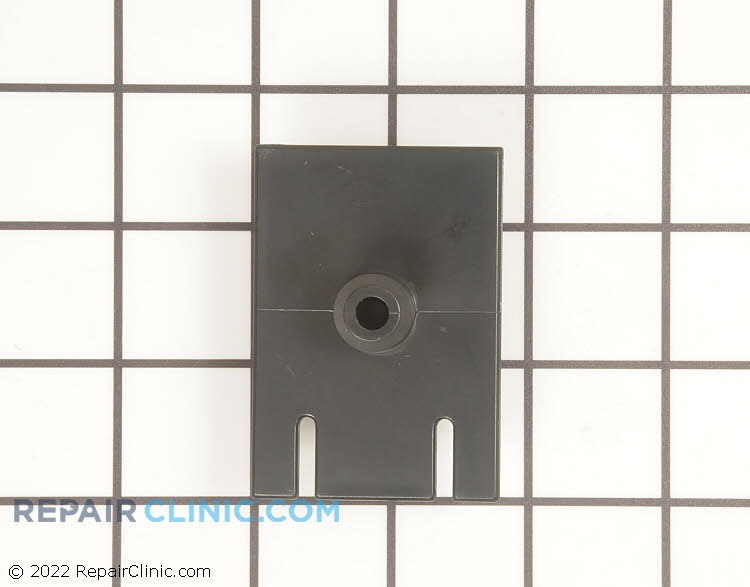 Bracket 5304447275 Alternate Product View