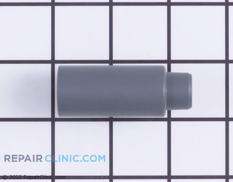 Tube Insert 5304446653 Alternate Product View