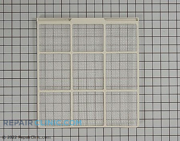 Air Filter 5304448090 Alternate Product View