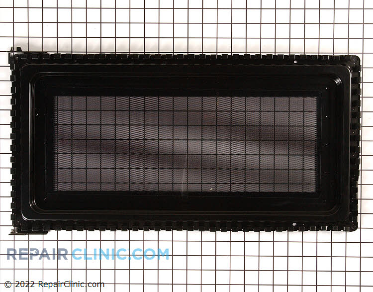 Door Panel F302K5H00AP     Alternate Product View