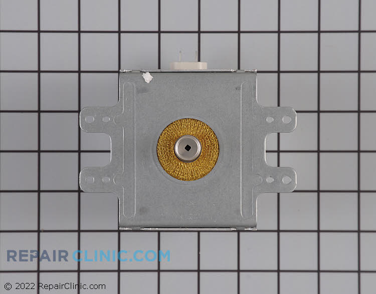 Magnetron 5304448837 Alternate Product View