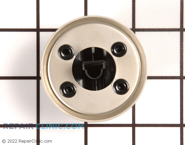 Knob 00429453 Alternate Product View