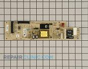 Main Control Board - Part # 1163268 Mfg Part # 154569301