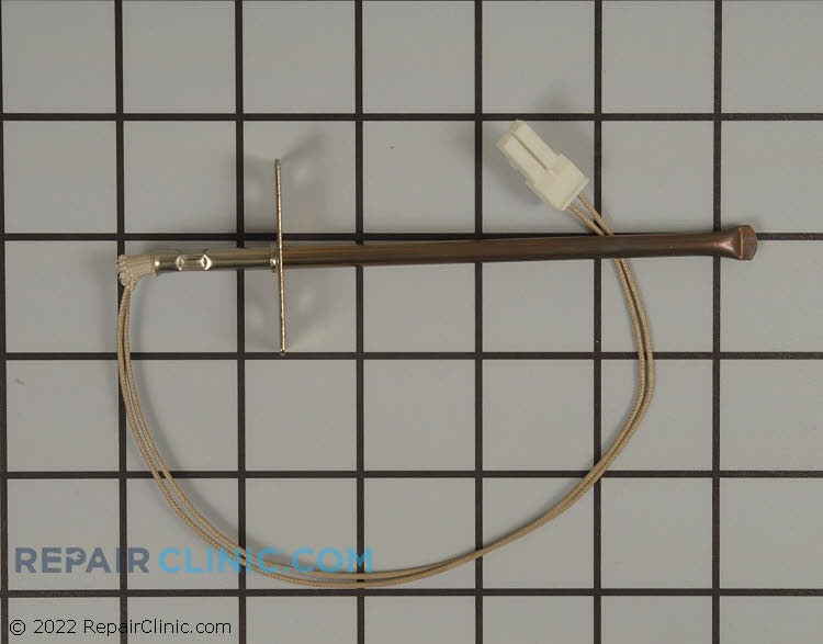 Temperature Sensor 316217005 Alternate Product View