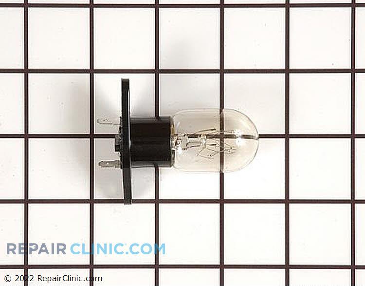 Light Bulb B60304T00AP Alternate Product View