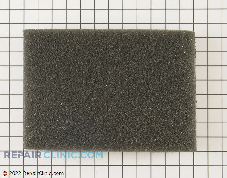Water Evaporator Pad 134 Alternate Product View