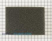 Water Evaporator Pad - Part # 1164424 Mfg Part # 134