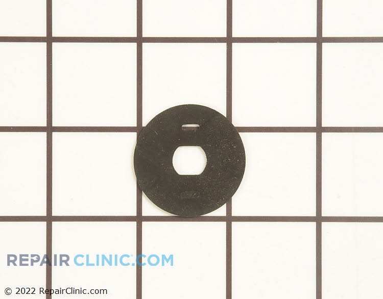 Bushing 318146011 Alternate Product View