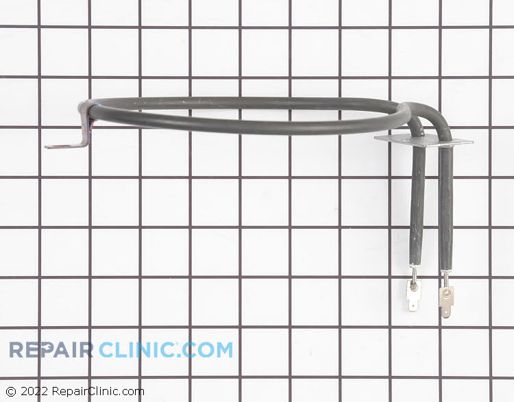 Convection Element 316211604       Alternate Product View