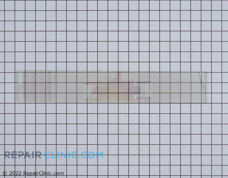 Inner Door Glass 316431902       Alternate Product View