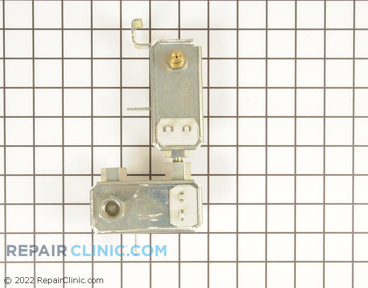 Safety Valve 316404901 Alternate Product View