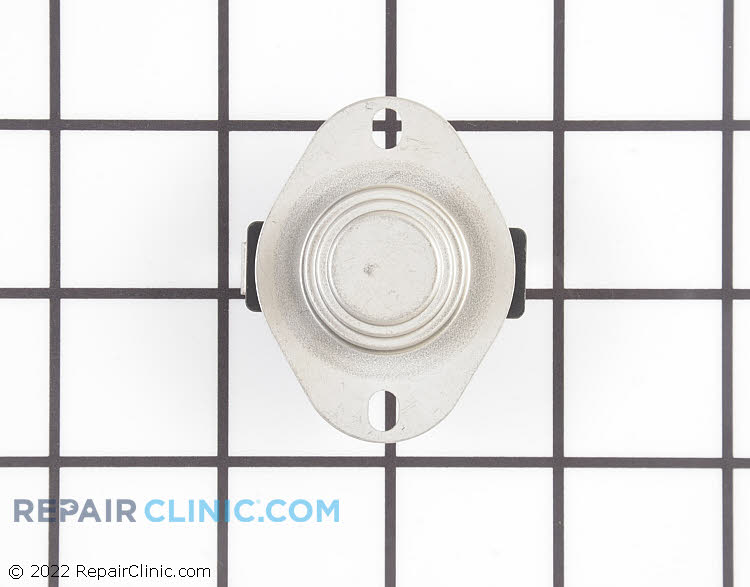 Thermostat 318005108 Alternate Product View