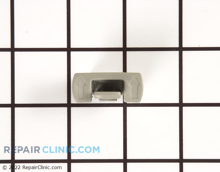 Dishrack Stop Clip 5304452058      Alternate Product View