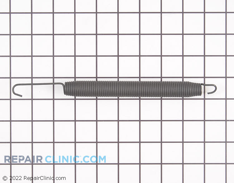 Door Spring 5304452052 Alternate Product View