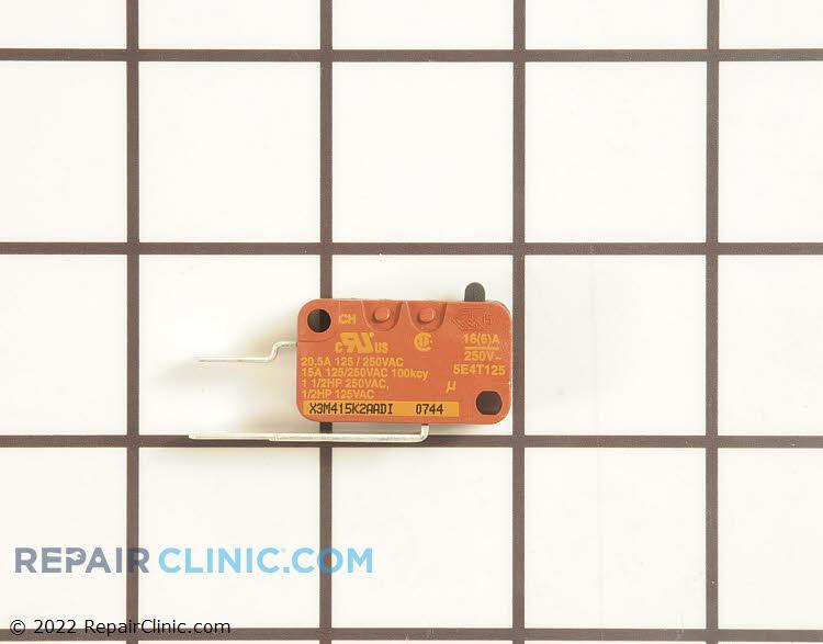 Door Switch 5304452043 Alternate Product View