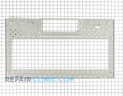 Mounting Bracket - Part # 1166067 Mfg Part # WP8206174