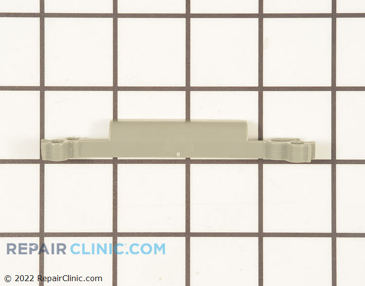 Tine Clip 5304452597 Alternate Product View