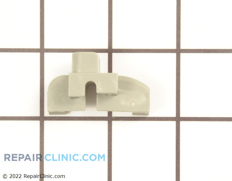 Tine Clip 5304452613 Alternate Product View