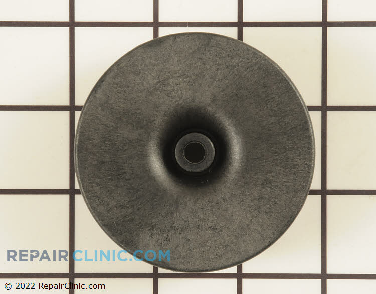 Wash Impeller 5304452037 Alternate Product View