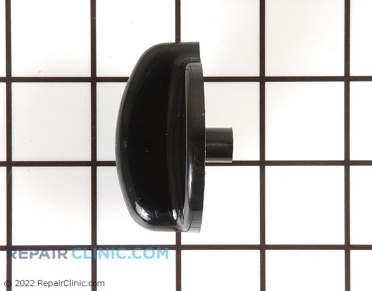 Control Knob WB03T10236      Alternate Product View