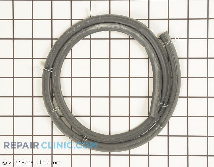 Door Seal WB04K10020 Alternate Product View