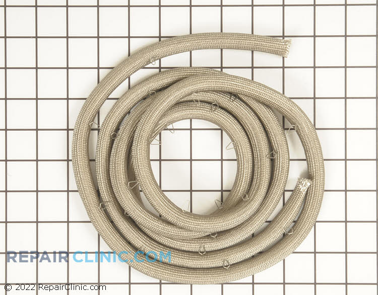 Gasket WB04T10050      Alternate Product View