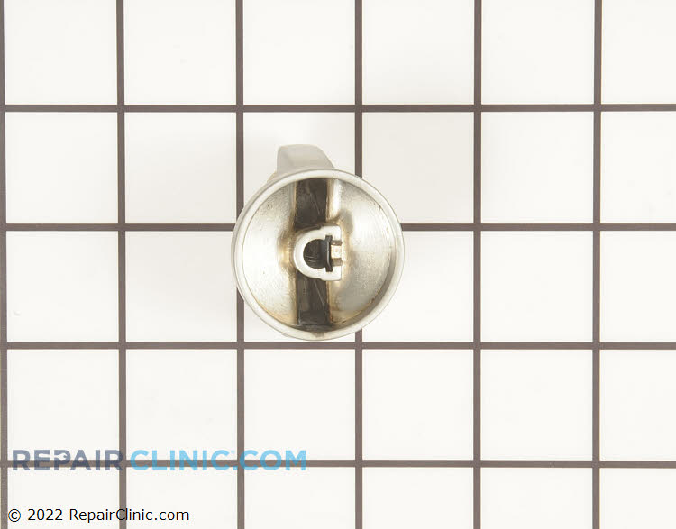 Knob WB03X10261 Alternate Product View