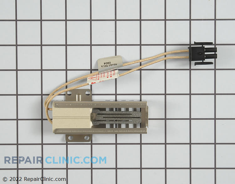 Igniter WB13K10024 Alternate Product View