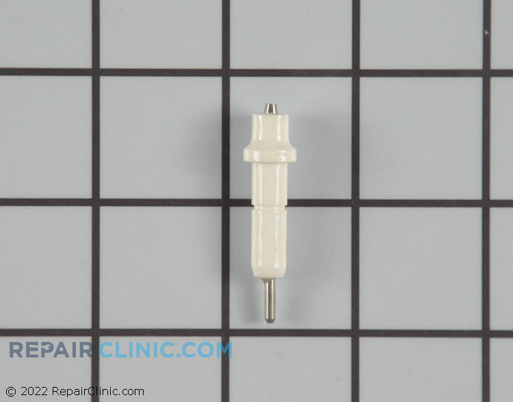 Spark Electrode WB13T10065 Alternate Product View