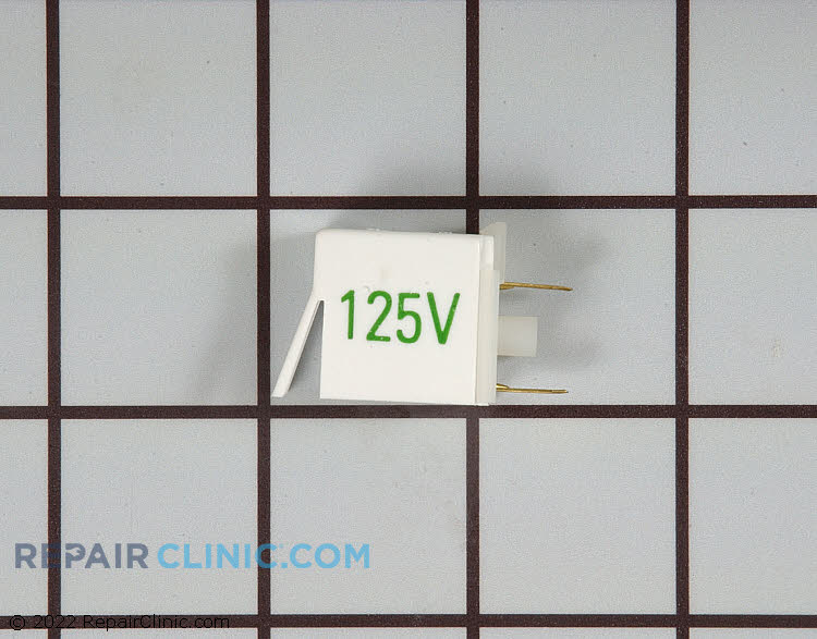 Indicator Light WB27T10626 Alternate Product View