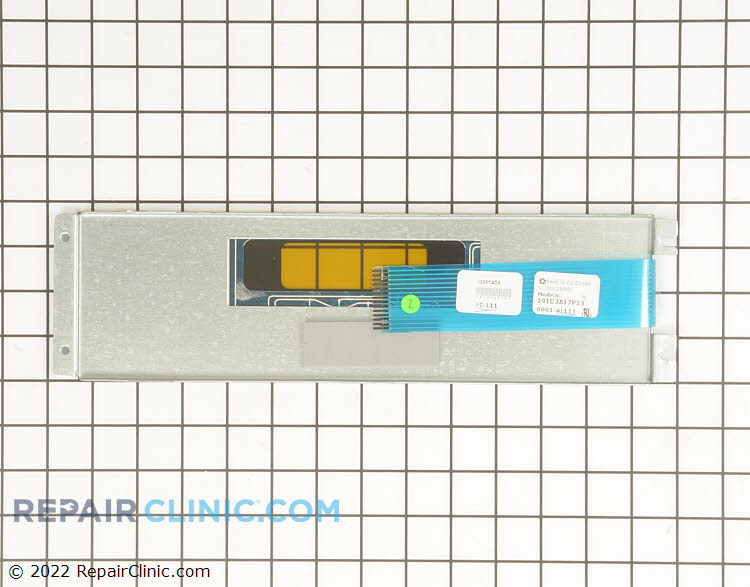 Touchpad WB27T10760      Alternate Product View