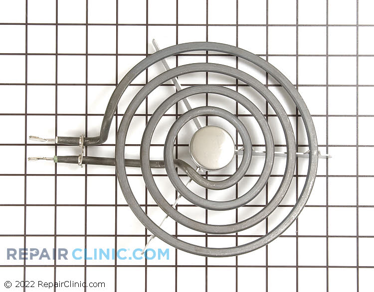 Coil Surface Element WB30K10014 Alternate Product View