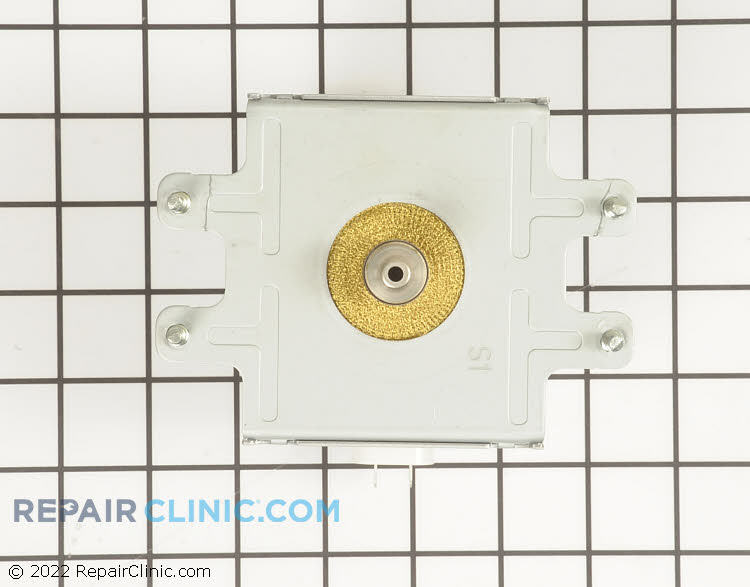 Magnetron WB27X10880 Alternate Product View