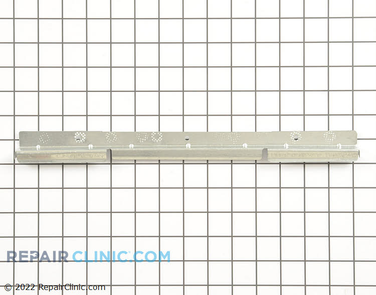 Bracket WB56T10373 Alternate Product View