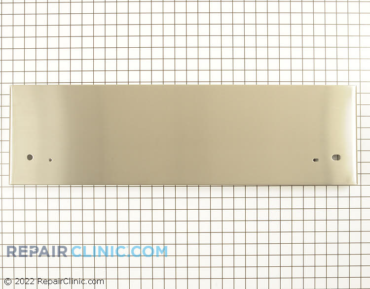 Drawer Cover WB56T10176      Alternate Product View