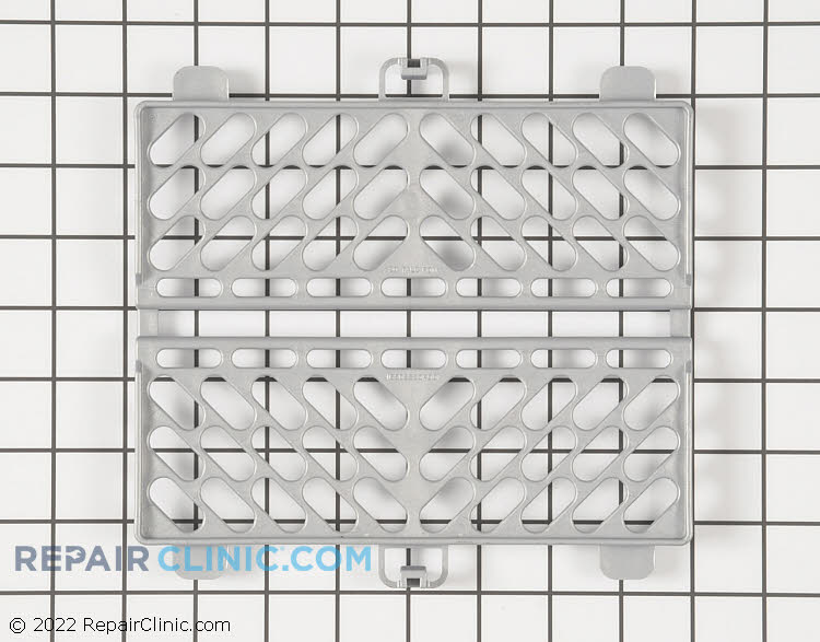 Basket Lid WD28X10170 Alternate Product View