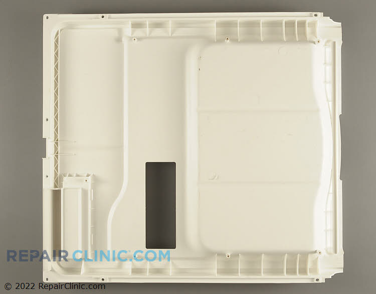Inner Door Panel WD31X10083 Alternate Product View