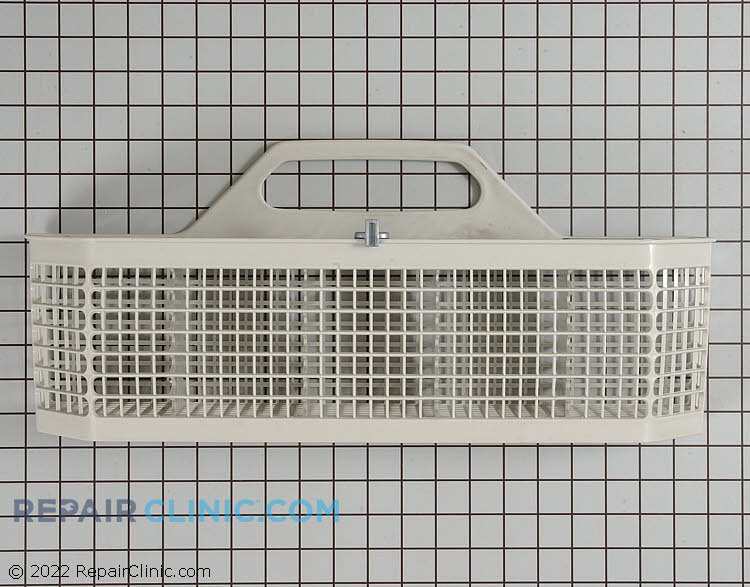 Silverware Basket WD28X10177 Alternate Product View