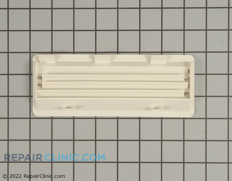 Vent WD12X10192      Alternate Product View