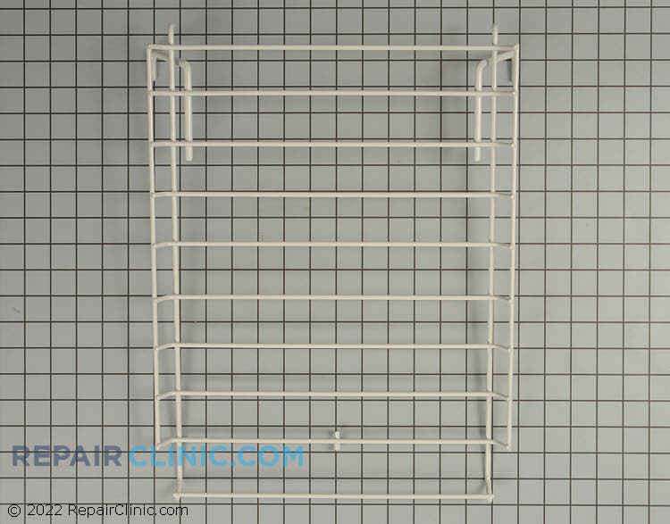 Drying Rack WE1M568         Alternate Product View