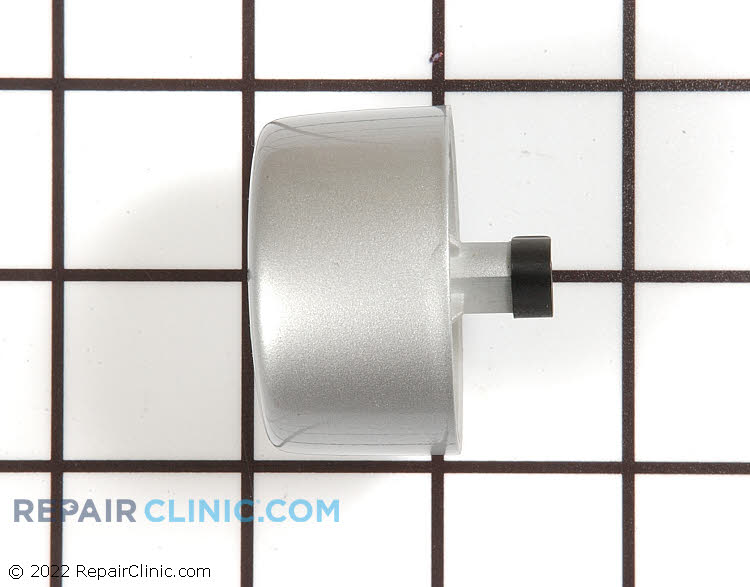 Selector Knob WH11X10041      Alternate Product View