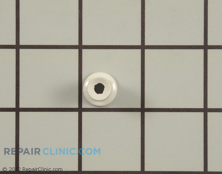 Door Shelf Support WR02X12188 Alternate Product View