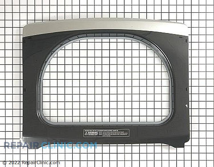 Door WH44X10167 Alternate Product View