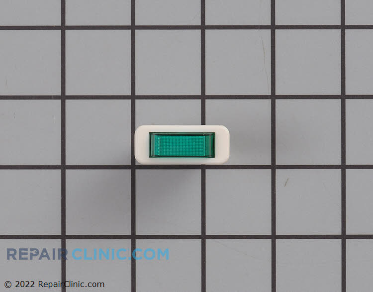 Indicator Light WR02X12046 Alternate Product View