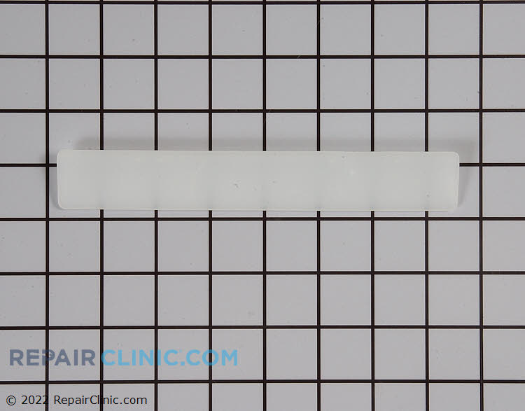 Cutting Grid Assembly WR02X12214 Alternate Product View