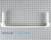 Door Shelf Bar - Part # 1169732 Mfg Part # WR17X11889