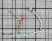 Wire Harness - Part # 1169896 Mfg Part # WR23X10425
